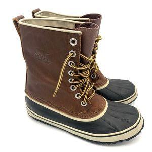 Sorel Women's 1964 LTR Boots